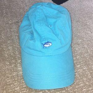 Southern Tide Hat!